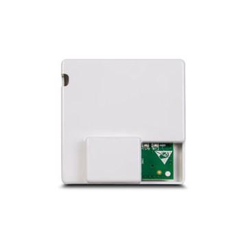 Module Plug-in de communication TCP/IP Multisocket