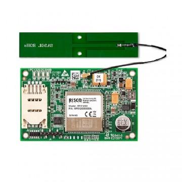 Module de communication GSM/GPRS 3G - plastic box