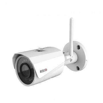 Caméra IP VUpoint WiFi Bullet intérieure/extérieur