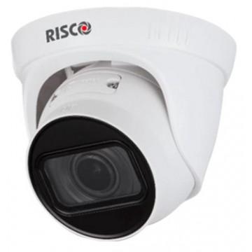 Caméra IP VUpoint PoE Eyeball