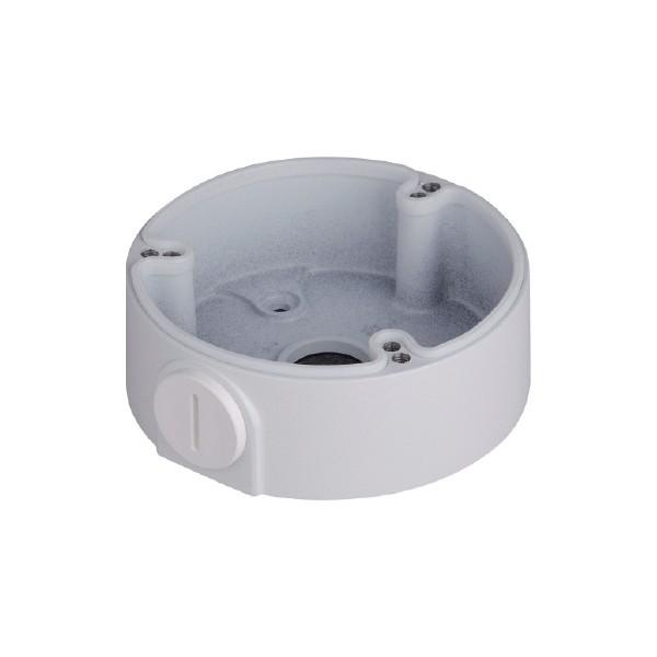 Boîte de jonction RVIM0A13500A