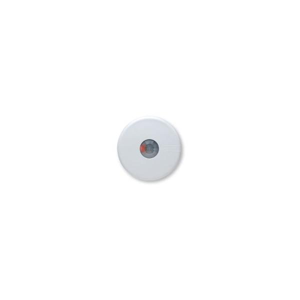 LuNAR IRP - Détecteur IRP de plafond