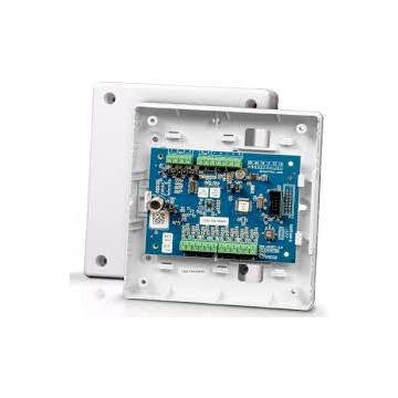 Module RIO Interface bus 8 zones / 4 sorties