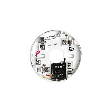 Embase relais 12V avec mémoire d\'alarme