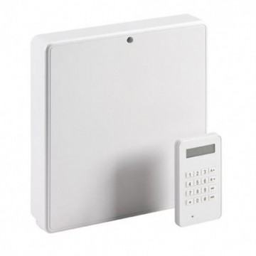Pack Flex 20 + MK 8 + GSM/GPRS