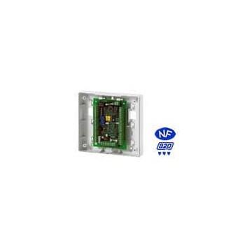 Module DCM Contrôleur de contrôle d\'accès 2 portes