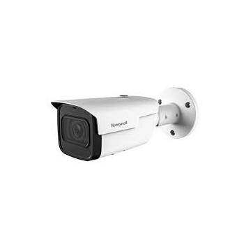 Caméra IP bullet, ONVIF Profile S, G et Q), 8MP