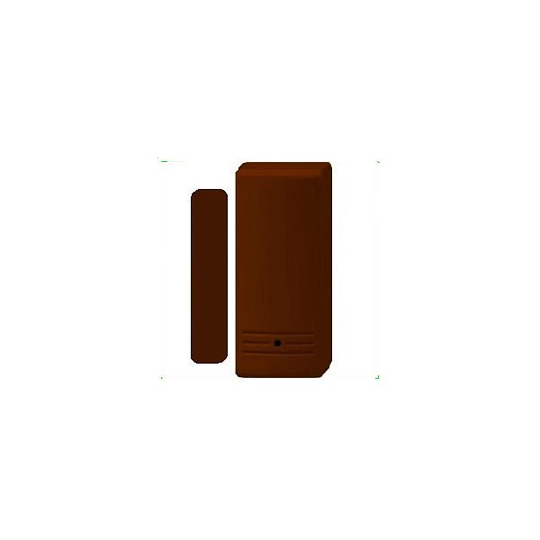 Boîtier pour Transmetteur (marron)