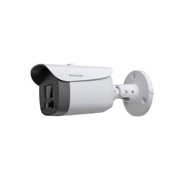 Caméra bullet infrarouge, 5MP HC30WB5R2