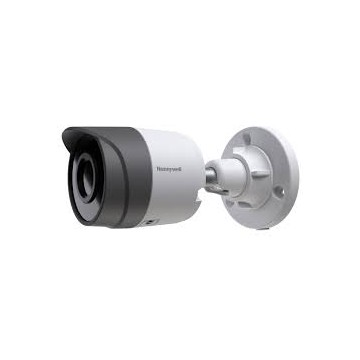 Caméra bullet infrarouge, 5MP HC30WB5R1
