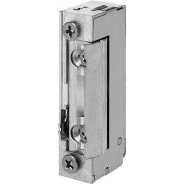 Gâche électrique à émission 10-24V - 05E
