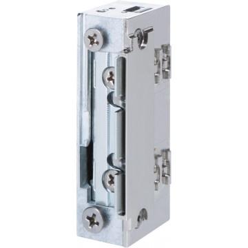 Gâche électrique à émission 10-24V - Profix 2