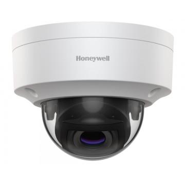 Caméra dôme infrarouge, 2MP HC30W42R3