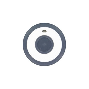 Télécommande Panique radio 2 boutons