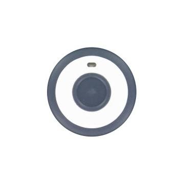 Télécommande Panique radio 1 bouton