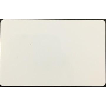 Carte CCTR01 125KHZ - EM4200