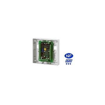 Module POWER DCM pour Galaxy
