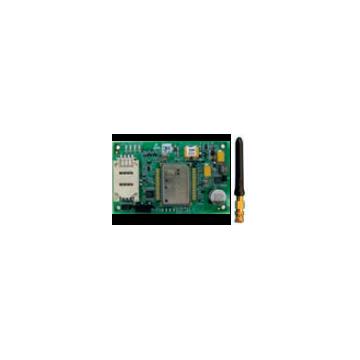 Module de communication GSM/GPRS 3G - métal