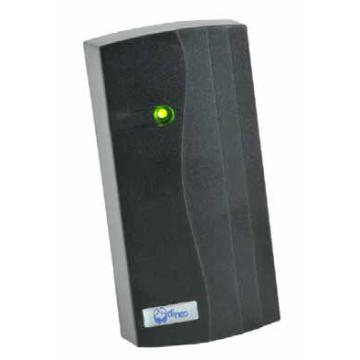 Lecteur 3 - 5 cm Mifare/Desfire 13.56Mhz
