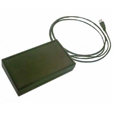 Base universelle USB pour lecteur opérateur