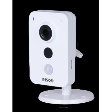 Caméra Vupoint P2P Cube intérieur PoE