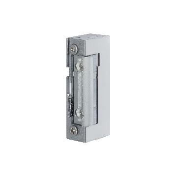 Gâche électrique 24V à  émission - 11805E