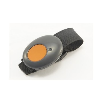 Bracelet panique waterproof (Zone)